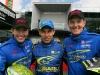 Rally trio.jpg