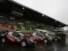 039-rally-hokkaido.jpg