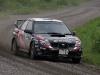 091-rally-hokkaido.jpg