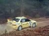 2001-walkden02-nigelhoney
