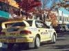 2001-walkden03-nigelhoney