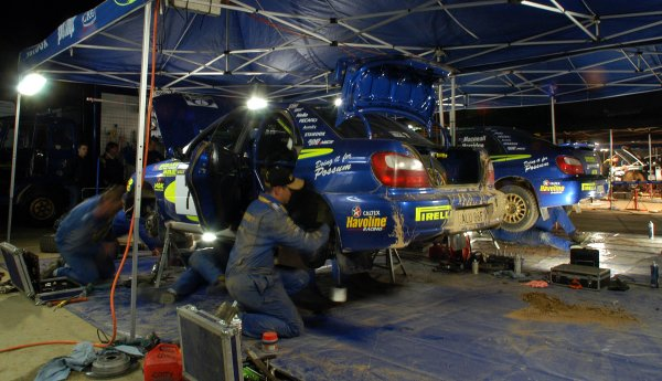 Subaru service day 2 03.jpg