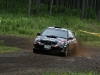 054-rally-hokkaido.jpg
