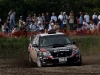 090-rally-hokkaido.jpg