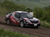 092-rally-hokkaido.jpg