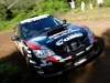 Photo courtesy www.cusco.co.jp