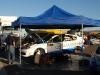 09-Rally-Tas-Dean-01.jpg